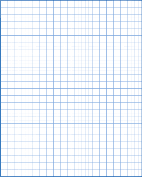 Pin Graph Paper With 1 8 Inch Isometric Grid on Pinterest