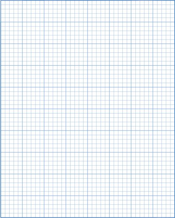 Small Grid | Search Results | Calendar 2015